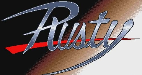 Rusty PC-98 OST download
