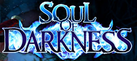 Soul of Darkness